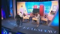 Уральские пельмени 1 сезон По уши в ЕГЭ