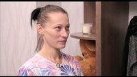 Успеть за 24 часа 2 сезон 140 выпуск