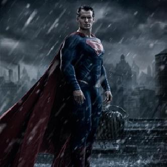 В ожидании «Бэтмен против Супермена: На заре справедливости» смотреть
