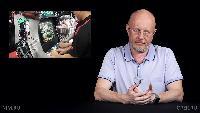 В цепких лапах Сезон-1 Computex 2016, тест GTX 1080, 16-битный World of Tanks