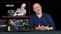 В цепких лапах Сезон-1 Как отличить разогнанную GTX 1060 от стандартной?