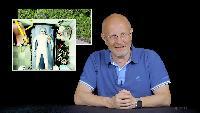 В цепких лапах Сезон-1 Наушники AfterShokz Trekz Titanium