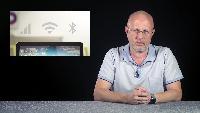 В цепких лапах Сезон-1 Телефон для идиотов, ноутбук для ниндзя и шокирующая гарнитура
