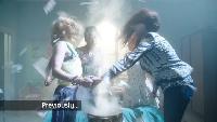 Ведьмы четырёх стихий Сезон 1 Серия 2