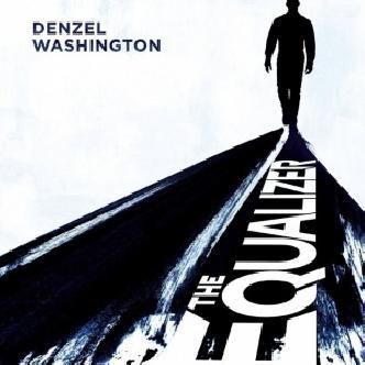 «Великий уравнитель» Дензел Вашингтон смотреть