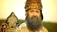 Великолепный век 4 сезон 155 серия