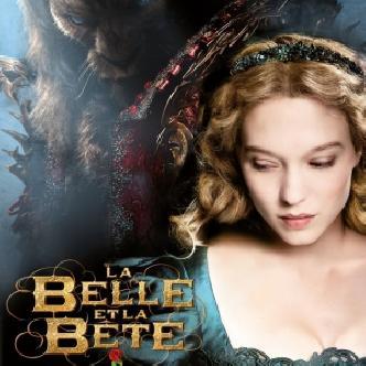 Венсан Кассель снялся в сказке «Красавица и чудовище» смотреть