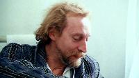 Вход в лабиринт (Сети рэкета) Сезон-1 Вход в лабиринт (Сети рэкета). Серия 5.