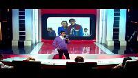 Видеобитва Сезон-1 Главная цель