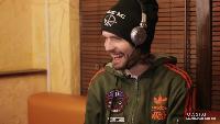 Видеосалон Сезон-1 Noize MC оценил 8 новых иностранных клипов