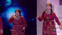 Видеосалон Сезон-1 Русские клипа глазами ONYX