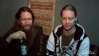 Видеосалон Сезон-1 Русские клипы глазами Ensiferum