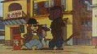 Вилли Фог 2 Сезон-1 Возвращение