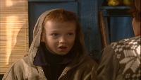 Виола Тараканова. В мире преступных страстей Сезон 2 Серия 3. Урожай ядовитых ягодок