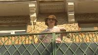 Виола Тараканова. В мире преступных страстей Сезон 3 Серия 14. Фокус-покус от Василисы Ужасной