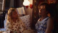 Виолетта из Атамановки Сезон 1 Серия 1