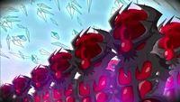 Вирус атакует! 1 сезон 35 серия. Самые тяжелые времена