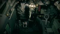 Внутри танка Сезон-1 Внутри танка. Chieftain