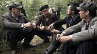 Военная разведка 1: Западный фронт Сезон-1 Серия 2.