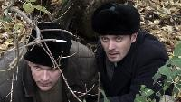 Военная разведка 2: Первый удар Сезон-1 Серия 5.