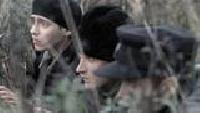 Военная разведка: Первый удар Сезон-1 Экономический удар, фильм второй
