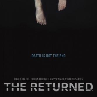 «Возвращённые» - американская версия французского сериала «На зов скорби» смотреть
