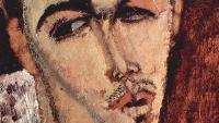Всемирная картинная галерея Сезон-1 Амедео Модильяни. Художник и его любовь