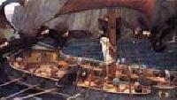 Всемирная картинная галерея Сезон-1 Джон Уатерхаус. Легенда о розах