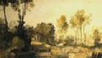 Всемирная картинная галерея Сезон-1 Джозеф Мэллорд Уильям Тернер. Путешествие под волшебными парусами