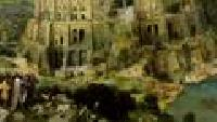 Всемирная картинная галерея Сезон-1 Питер Брейгель. Сказка о крыльях