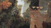 Всемирная картинная галерея Сезон-1 Жан Оноре Фрагонар. Сказка вольного ветра