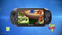 Вскрытие покажем Сезон-1 Коллекционная версия Sony PlayStation Vita Slim