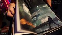 Вскрытие покажем Сезон-1 Коллекционная версия Titanfall