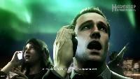 Вспомним все Сезон-1 Assassin's Creed. Часть первая