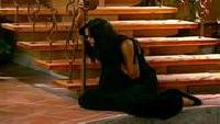 Вторая жизнь Сезон-1 Серия 36