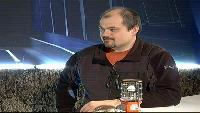 Выбор с прицелом Сезон-1 Газовое оборудование резаки и лампы