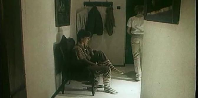 Выше радуги (1986) смотреть