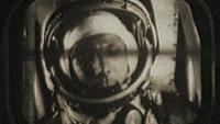 Загадки космоса Сезон-1 Освоение космоса. Нечистые методы