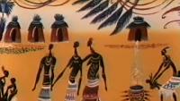 Закон племени