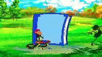 Заняття тітоньки сови Англійська абетка для дітей Англійська абетка для дітей - Літера V