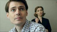 Запретная любовь 1 сезон 19 серия