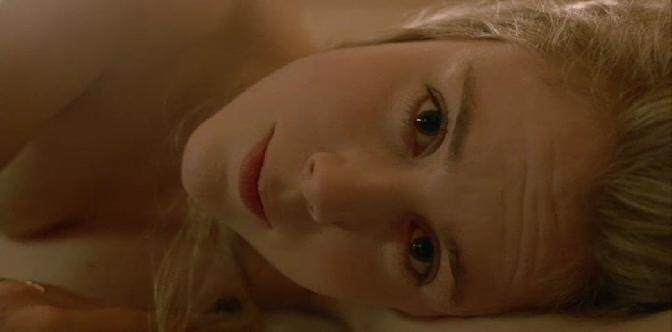 Запретная женщина / Forbidden Woman (1997) смотреть