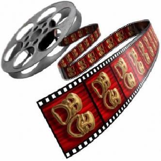Зарубежные новогодние премьеры: «Спасти мистера Бэнкса», «47 ронинов», «Невероятная жизнь Уолтера Митти» смотреть