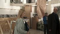Женщина в беде 2 Сезон-1 Серия 1