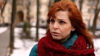 Женская консультация 1 сезон 18 серия