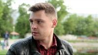 Женский детектив Сезон-1 Серия 12