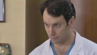 Женский доктор 1 сезон 18 серия. Годовой отчет