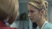 Женский доктор 1 сезон 28 серия. Запрещенный прием