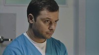 Женский доктор 1 сезон 36 серия. Бонни и Клайд