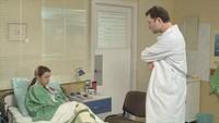 Женский доктор 1 сезон 38 серия. Месть, чисто по дружбе